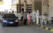 Παρατείνονται έως 21 Ιανουαρίου τα μέτρα στα ελληνοαλβανικά σύνορα