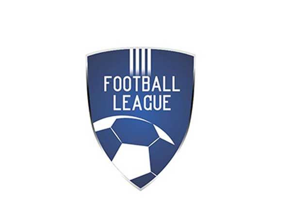 ΕΠΣ Κοζάνης: Η κλήρωση του Βορείου Ομίλου της Football League