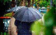 Άστατος ο καιρός το Σαββατοκύριακο στην Κοζάνη -Βροχές μέχρι τη Δευτέρα