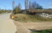 Η πρόεδρος του Τ.Σ. Μικροβάλτου για την καταψήφιση των αντιπλημμυρικών έργων από την αντιπολίτευση