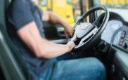 Ζητείται οδηγός με δίπλωμα Γ κατηγορίας από την Hellas Service Κοζάνης
