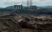 Ρεύμα – ΑΔΜΗΕ: Ο χειμώνας φέρνει κινδύνους «μπλακ άουτ» – Ανοίγουν ξανά τα ορυχεία λιγνίτη στην Πτολεμαΐδα
