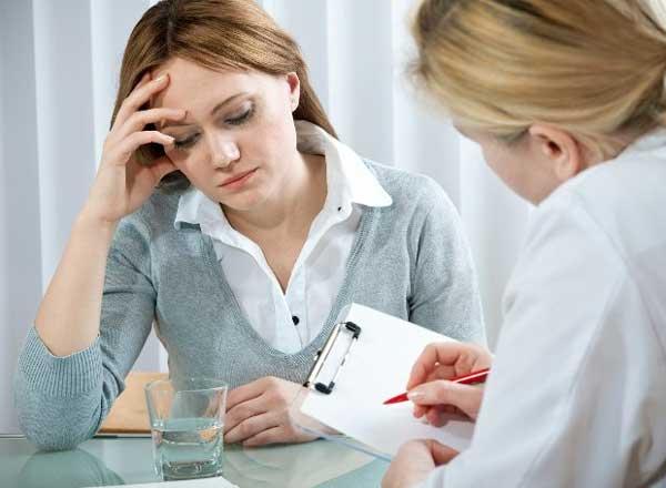 10 Οκτωβρίου-Παγκόσμια Ημέρα Ψυχικής Υγείας