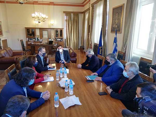 tsipras dimarxeio 1