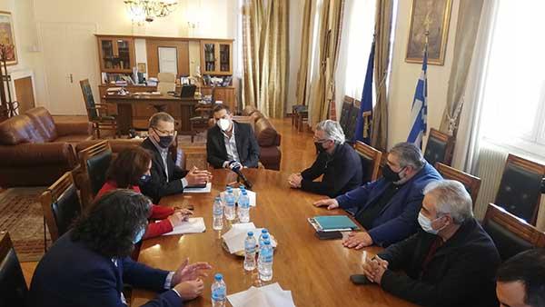 tsipras dimarxeio 3