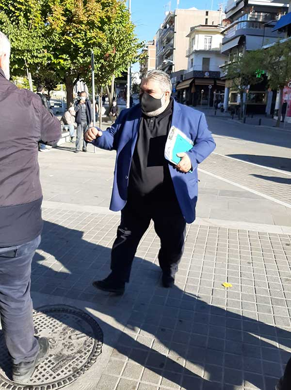 tsipras kozani 10