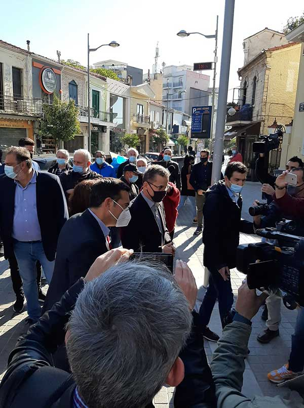 tsipras kozani 16