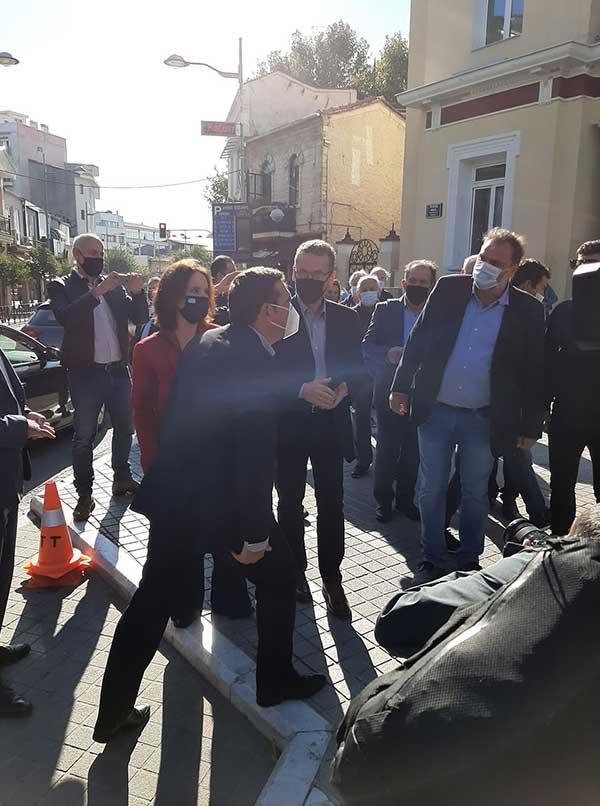 tsipras kozani 3