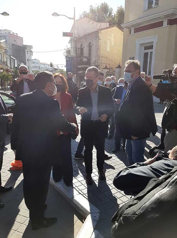 tsipras kozani 7