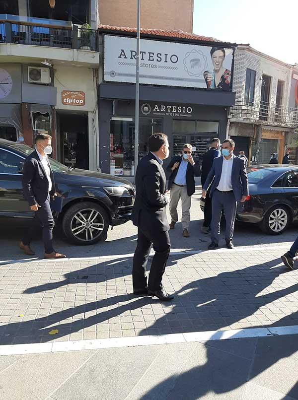 tsipras kozani 8