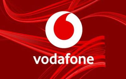 Έπεσε το δίκτυο της Vodafone, προβλήματα σε τηλέφωνο και ίντερνετ