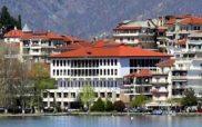 Lockdown και στην Π.Ε. Καστοριάς για 14 μέρες – Η Περιφέρεια Δυτικής Μακεδονίας στο κόκκινο