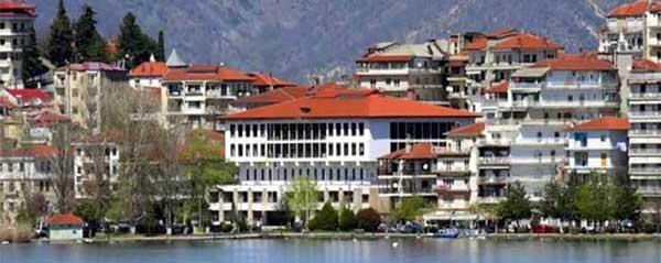 Έναρξη του προγράμματος εκπαίδευσης υποψηφίων θετών γονέων στην Περιφερειακή Ενότητα Καστοριάς