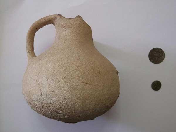 Πρόσληψη επιστημονικού προσωπικού (Αρχαιολόγου) στην Εφορεία Αρχαιοτήτων Γρεβενών