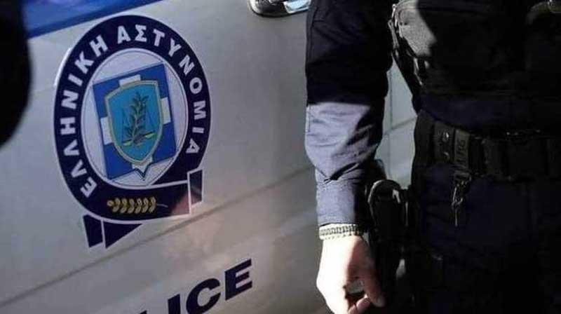 Συνελήφθη 54χρονος ημεδαπός στην Καστοριά για κατοχή κοκαΐνης και ηρωίνης