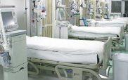 Κοζάνη: Βρέθηκε κρεβάτι ΜΕΘ για τον 58χρονο από τα Γρεβενά  στη Θεσσαλονίκη