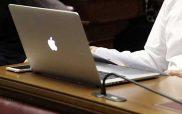 Πώς θα αποζημιώνονται οι καταναλωτές σε περίπτωση αποκλίσεων στις ταχύτητες internet του συμβολαίου τους