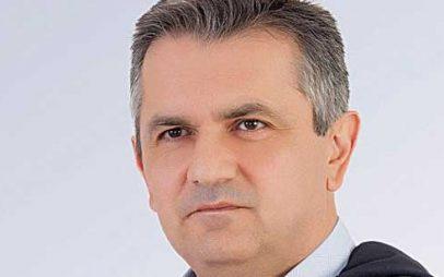 Αδυναμία εισόδου εργατών γης στη Δυτική Μακεδονία- Γιώργος Κασαπίδης: «Δρομολογείται η άμεση επίλυση του προβλήματος»