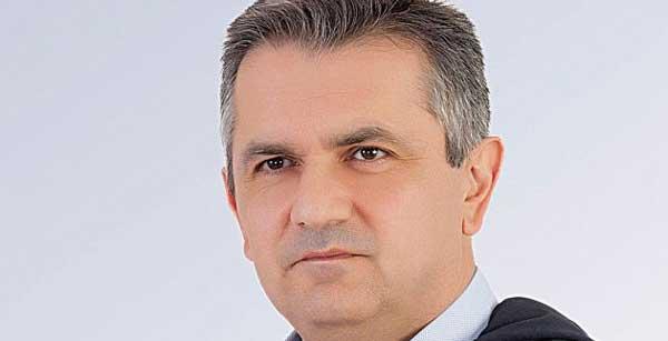 Μήνυμα του Περιφερειάρχη Δυτικής Μακεδονίας Γιώργου Κασαπίδη για την Παγκόσμια Ημέρα Εθελοντή Αιμοδότη