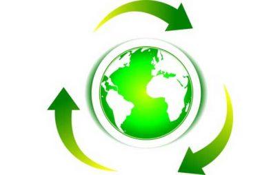 23 εταίροι από 10 χώρες μεταξύ των οποίων και η Περιφέρεια Δυτικής Μακεδονίας για προτάσεις κυκλικής βιοοικονομίας