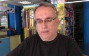 Πτολεμαΐδα – Μ. Δεληκώστας: Έρχονται «πολλά λουκέτα» στα καταστήματα
