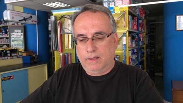 Πτολεμαΐδα: Προς τις κάλπες οδεύει ο Εμπορικός Σύλλογος