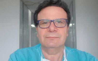 Νίκος Σαμαράς:…Όταν η επιστήμη της πολιτικής…σηκώνει τα χέρια!!!