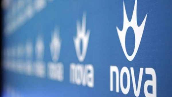 Έτσι λειτουργεί η Nova στην Κοζάνη – Σε αφήνει απροειδοποίητα χωρίς internet και τηλέφωνο και εσύ ακόμα αναμένεις τον εξοπλισμό