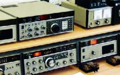 Αναβολή διενέργειας εξετάσεων για την απόκτηση πτυχίου ραδιοερασιτέχνη