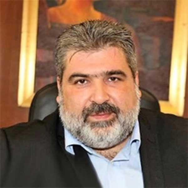 Παναγιώτης Πλακεντάς: Δεν υπάρχει κανένα μεταλλαγμένο κρούσμα στην Εορδαία, επίσημα από ΕΟΔΥ και εργαστήριο ΑΠΘ