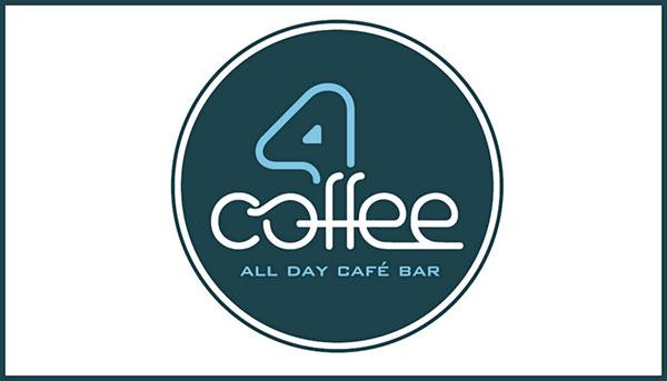 Δυο νέα εξώδικα του «4 coffee» στον τοπικό και κεντρικό ΕΟΔΥ