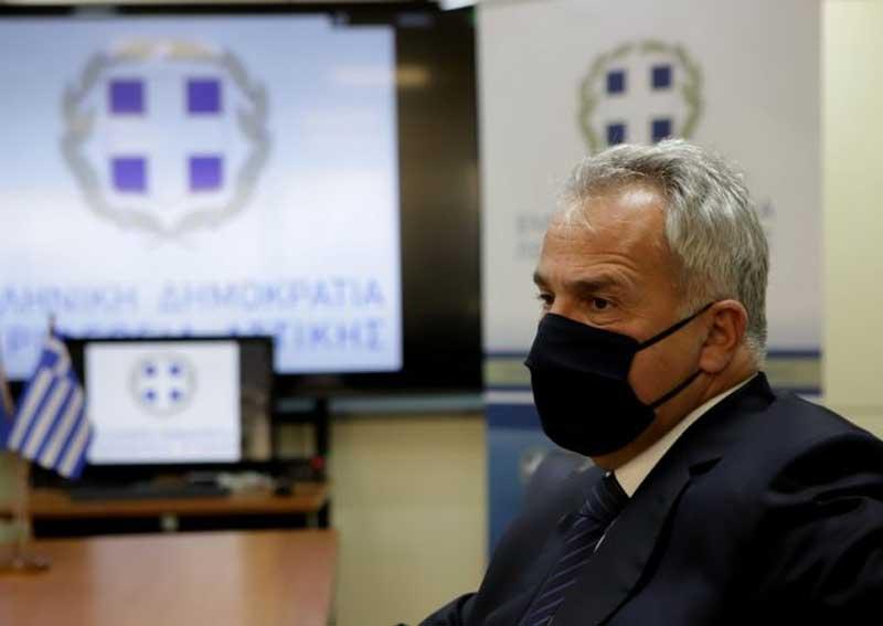 ΥΠΕΣ Μ. Βορίδης: Καταργούμε την απλή αναλογική – Αποκαθιστούμε την εύρυθμη λειτουργία της Αυτοδιοίκησης