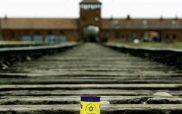 27 Ιανουαρίου:Διεθνής Ημέρα Μνήμης για τα Θύματα του Ολοκαυτώματος