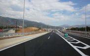 Η κατάσταση στο οδικό δίκτυο της Δ. Μακεδονίας – Που είναι απαραίτητες οι αλυσίδες
