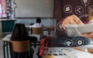 Με τηλεκπαίδευση η λειτουργία των σχολείων σε ολόκληρη τη Δυτική Μακεδονία