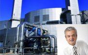 4.000.000,00 € για λέβητες ισχύος 80 MW στον ΑΗΣ Καρδιάς για τις Τηλεθερμάνσεις