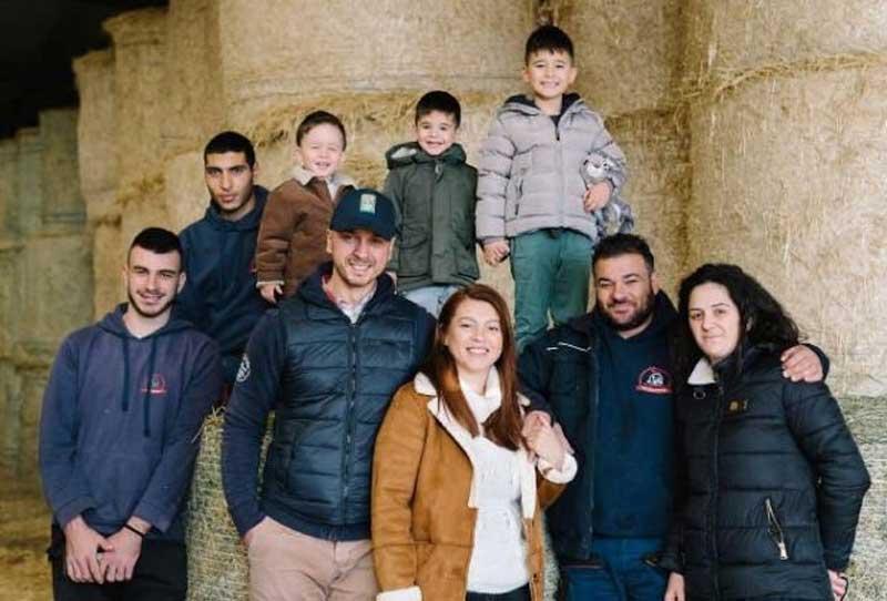 «Proud Farm»: Στην Κοζάνη η πρώτη Ενεργειακή Κοινότητα μη κερδοσκοπικού σκοπού