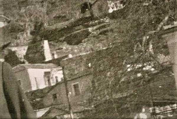 Σέρβια 1956
