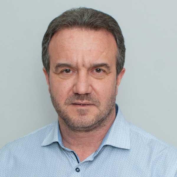 Χάρης Κουζιάκης: Η Δυτ. Μακεδονία έχει και θεσμικά ενιαία θέση σχετικά με την ανάπτυξη των ΑΠΕ