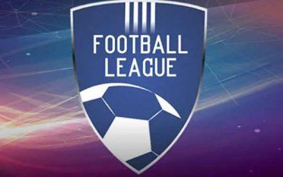 Μόνο το 1/3 των ομάδων πήρε άδεια – 6 από τις 20 ομάδες πήραν άδεια στη Football League