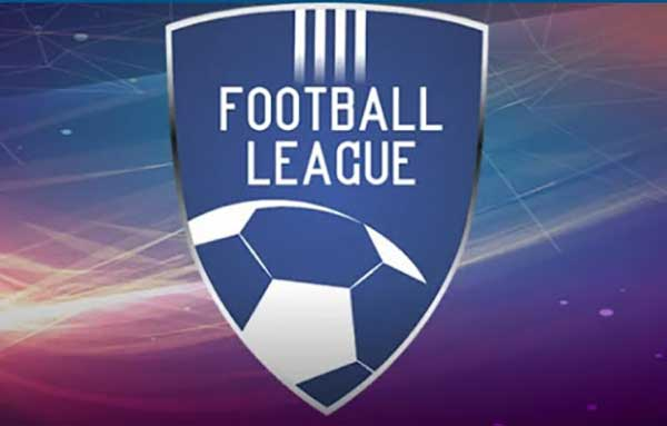 Football League: Ισοπαλία για την ΑΕΠ Κοζάνης – Τα αποτελέσματα και η βαθμολογία