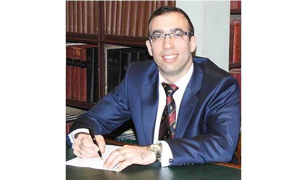 Ρήξη Πρόσθιου Χιαστού Συνδέσμου-Γράφει ο Dr Αντώνης Α Θεοδωρίδης