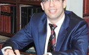 Ολική Αρθροπλαστική Γόνατος-Γράφει ο Dr Αντώνης Α Θεοδωρίδης