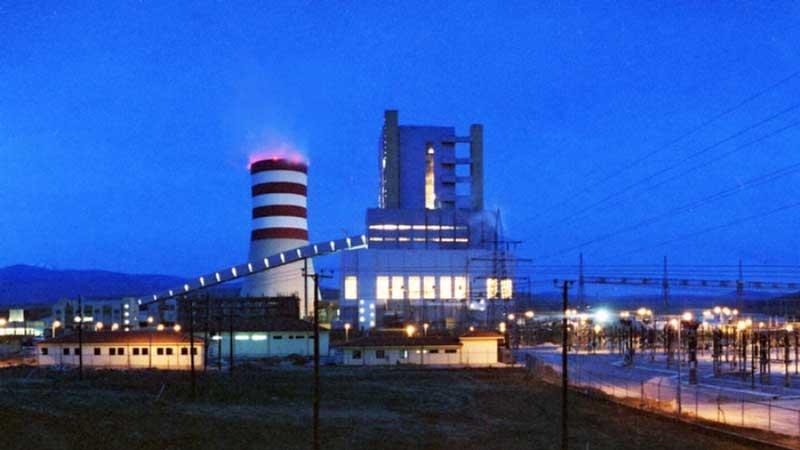 Πιο κοντά η ΔΕΗ στις αποζημιώσεις για τους λιγνίτες λόγω RWE