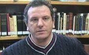 Εδαφικά και ανεδαφικά σχέδια-Γράφει ο Παναγιώτης Δημόπουλος