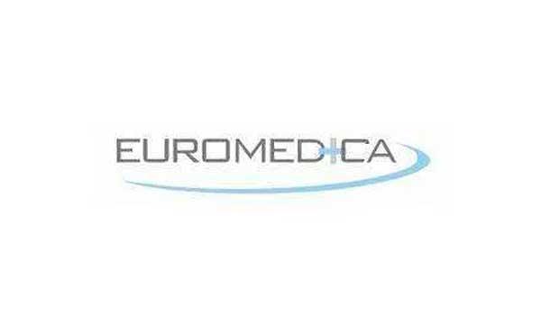Ζητείται νοσηλευτής- νοσηλεύτρια από την Γενική Κλινική «Ζωοδόχος Πηγή» Euromedica στην Κοζάνη