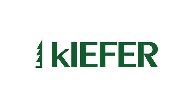 Η εταιρία kIEFER TEK EΠΕ ζητά προσωπικό για μόνιμη εργασία στην Περιφέρεια Δυτικής Μακεδονίας