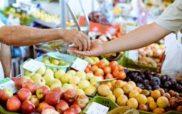 Ενημέρωση για την λειτουργία της λαϊκής αγοράς Πτολεμαΐδας 14/04/2021