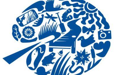 2 Φεβρουαρίου: Παγκόσμια Ημέρα Υγροτόπων