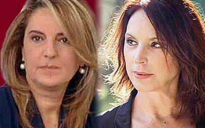 Κοινοβουλευτική ερώτηση των Βουλευτών ΣΥΡΙΖΑ-Π.Σ. Π.Ε. Κοζάνης κ. Καλλιόπης Βέττα και Π.Ε. Καστοριάς κ. Ολυμπίας Τελιγιορίδου για την αποζημίωση των καλλιεργητών ελιάς στην Κοζάνη